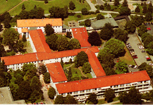 Picture Psychiatric Clinic, University Medical Center Göttingen